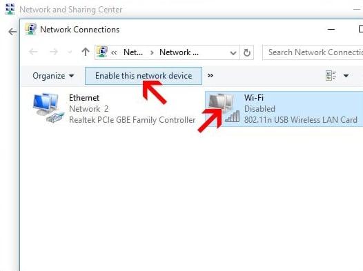 cara-memperbaiki-wifi-laptop-yang-rusak2