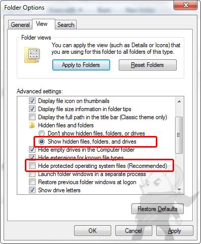 cara-menghilangkan-virus-shortcut-di-flashdisk