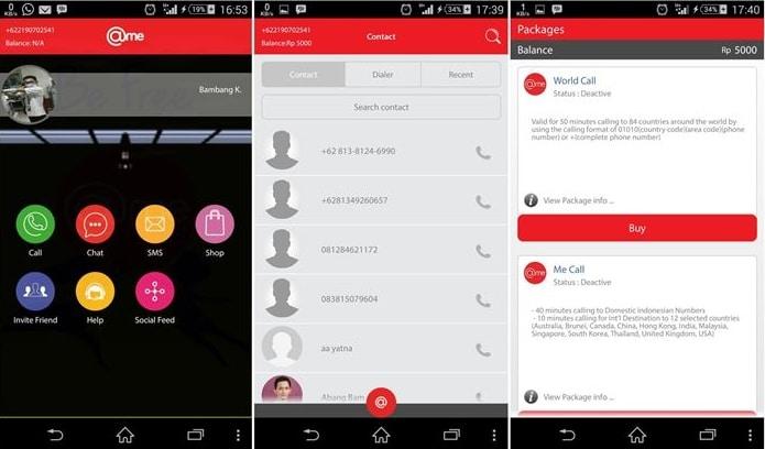 mengirim-sms-gratis-ke-semua-operator-dengan-aplikasi-android