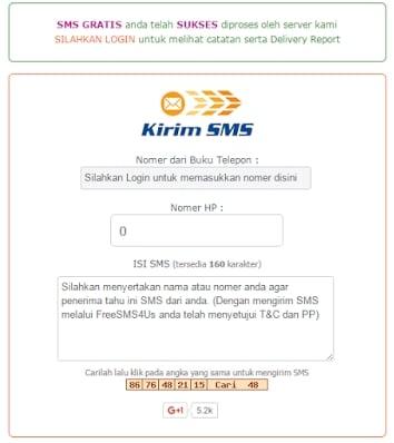 mengirim-sms-gratis-ke-semua-operator-dengan-internet
