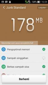 screenshot_2016-11-12-16-04-08
