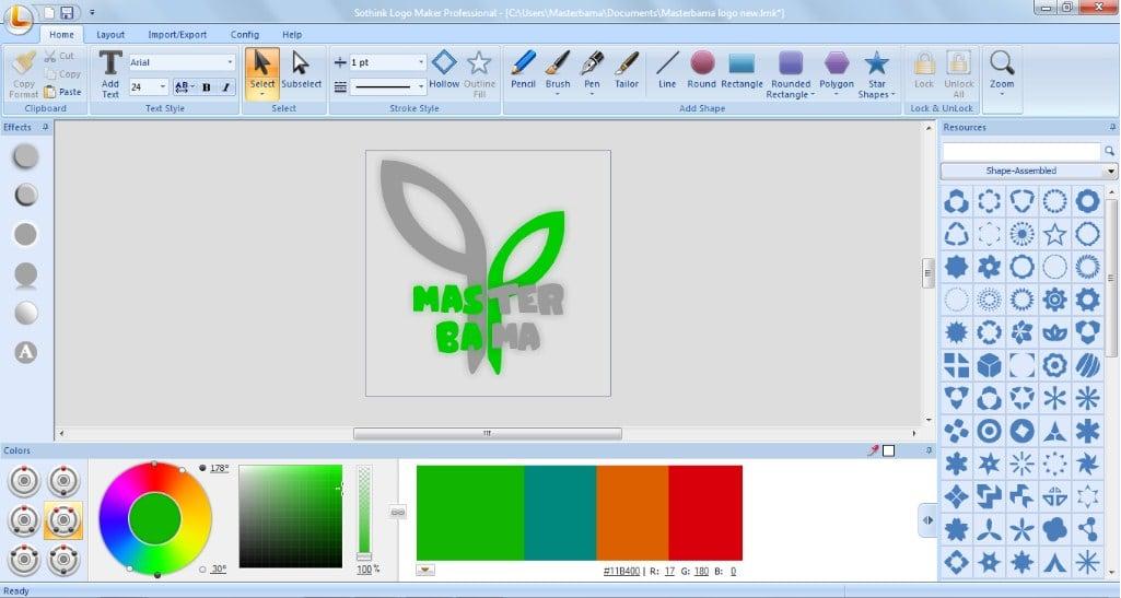 sothink-logo-maker-pro