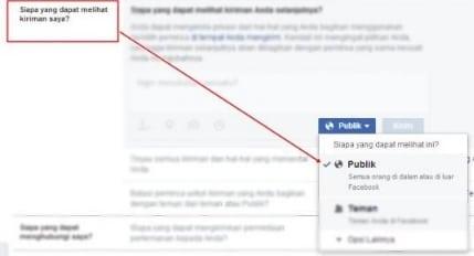 cara-banyak-like-di-facebook