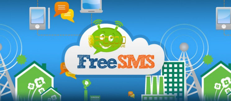 free-sms