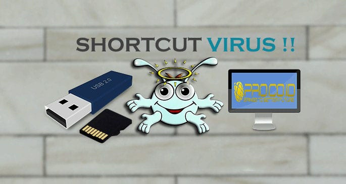 shortvut-virus