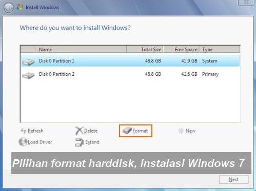cara-memformat-harddisk4