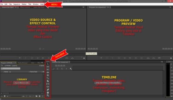 cara-mengedit-video-dengan-adobe-premiere-pro-cc-2