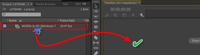 cara-mengedit-video-dengan-adobe-premiere-pro-cc-5