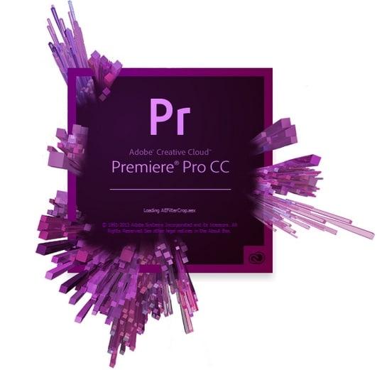 cara-mudah-mengedit-video-dengan-adobe-premiere-pro-cc