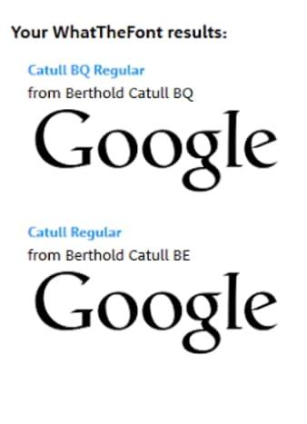 cara-mengetahui-jenis-font