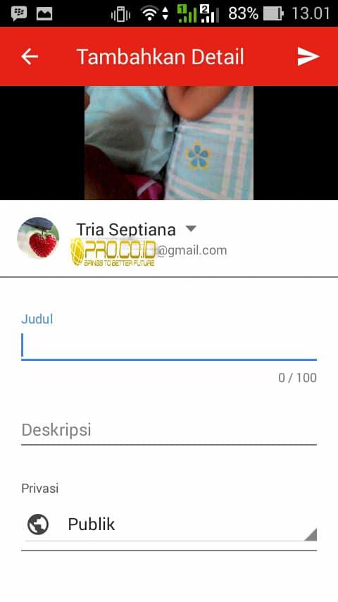 screenshot_2016-12-14-13-01-26