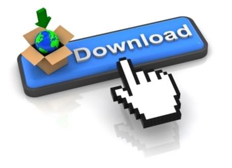 situs-download-driver-komputer-dan-laptop-terbaik