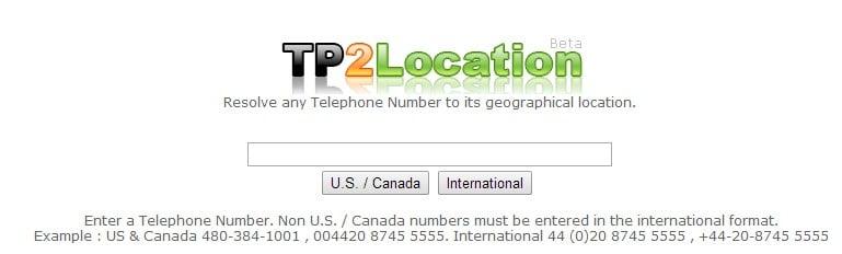 tp2location