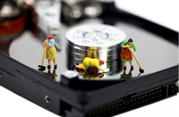 cara-mengamankan-data-dalam-hardisk