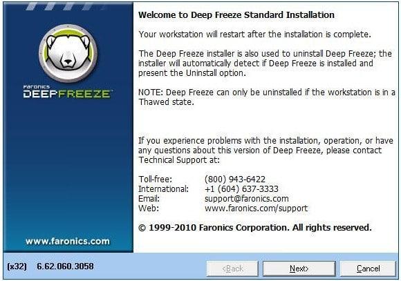 deep-frezze-1