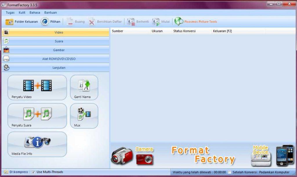 format-factory-1