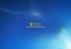 install-windos-7-15