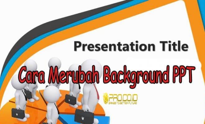 Cara PowerPoint Presentation, PPT - DocSlides
