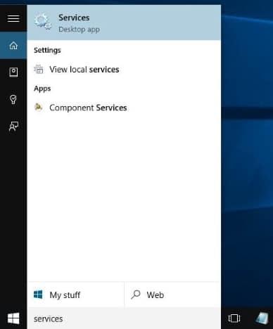 cara-mematikan-windows-update-pada-windows-10