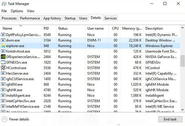 cara-mengatasi-start-menu-pada-windows-10-tidak-bisa-di-buka