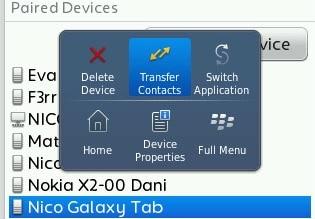 cara-pindah-kontak-atau-buku-telephone-bb-ke-android