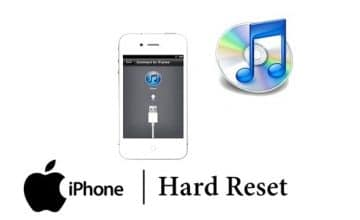 cara-hard-reset-iphone