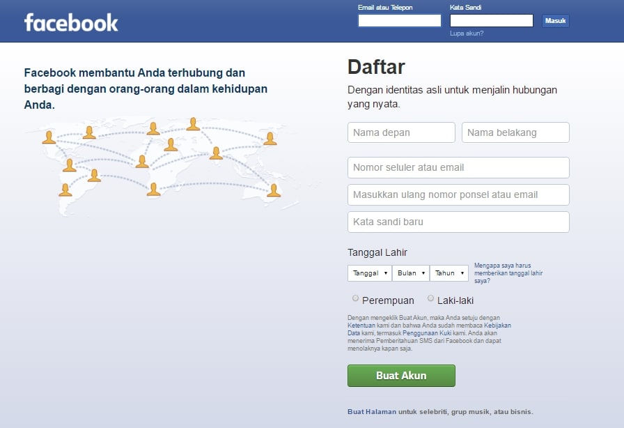 cara-mengembalikan-akun-facebook-yang-di-hack