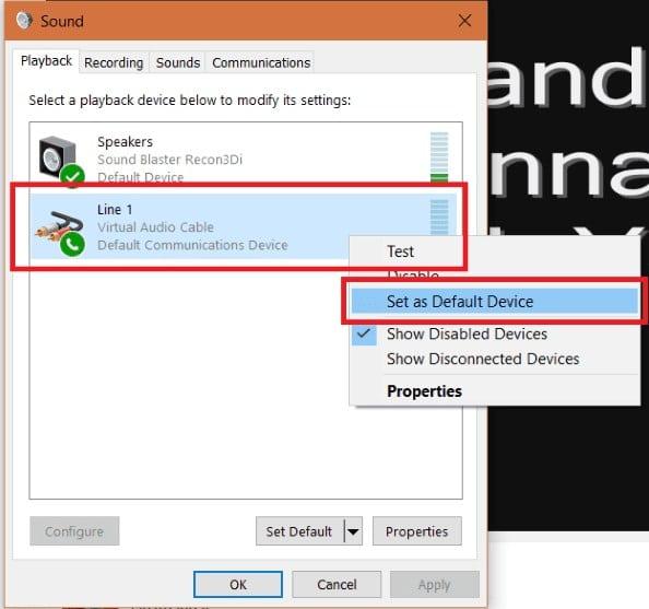cara mengubah atau Convert Audio ke Text