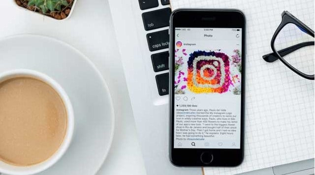 cara-upload-foto-di-instagram-lewat-pc