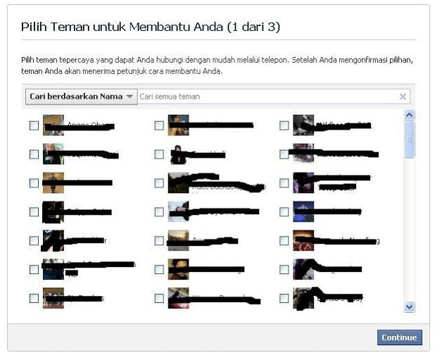 facebook-di-hack-2