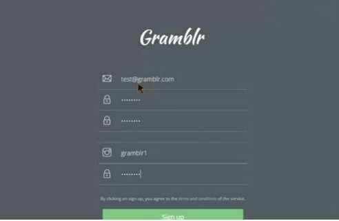 gramblr-1