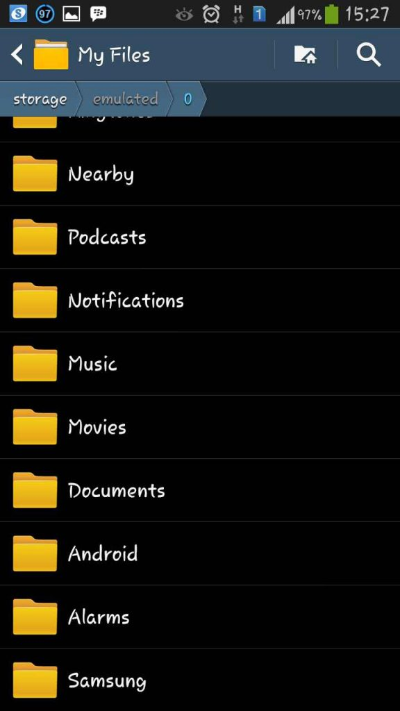 Cara Download Lagu mp3 Soundcloud