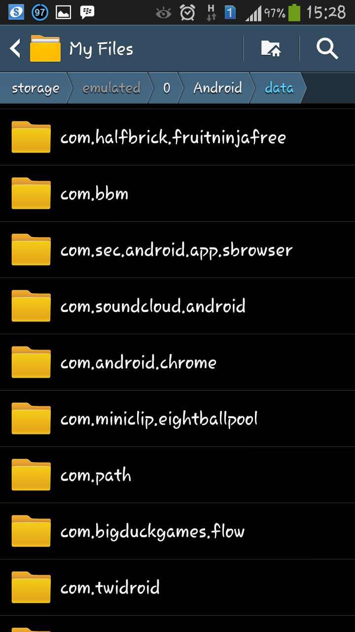 3 Cara Download Simpan Lagu mp3 Soundcloud di Android dan ...