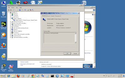 Cara Update Driver Windows 7