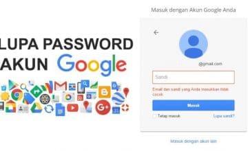 Cara Mengetahui Password Gmail Orang Lain Pro Co Id