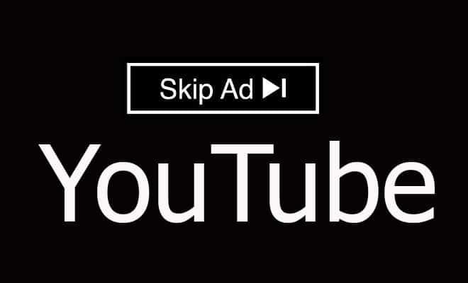 Cara Menghilangkan Iklan di YouTube bareng Skip Ad Secara Otomatis