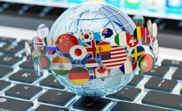 Cara Praktis Menerjemahkan Situs Bahasa Asing ke Bahasa Indonesia
