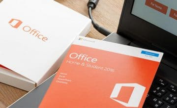 Cara Install Microsoft Office 2016 Bagas31 Pro Co Id