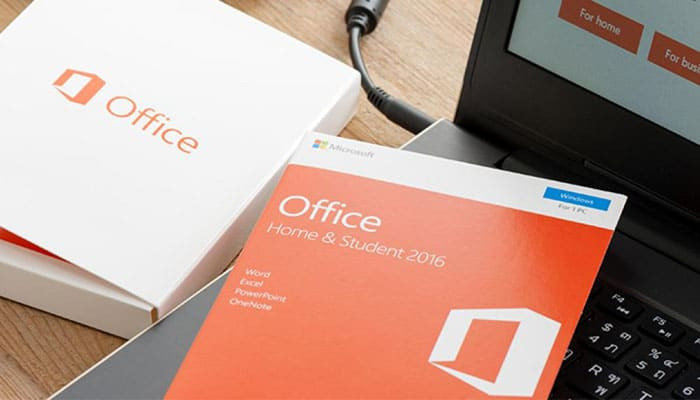 Cara Download ISO Microsoft Office