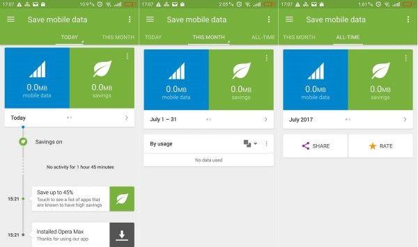 Cara Pakai Fitur Ultra Data Save Samsung4