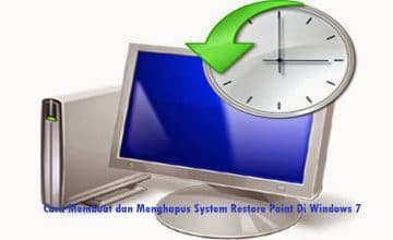 How to recover files from recycle bin without any software