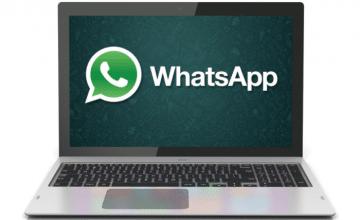 Whatsapp Web Tanpa Scan Barcode Pro Co Id
