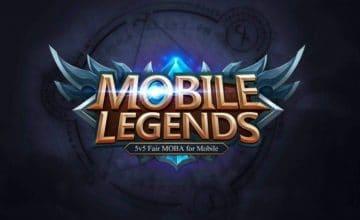 Coda Shop Mobile Legend Pro Co Id