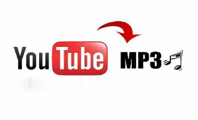 cara download lagu di youtube tanpa aplikasi di android