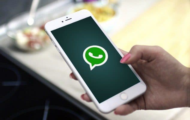 Begini Cara Menyembunyikan Story Whatsapp Dari Orang Lain Sangat