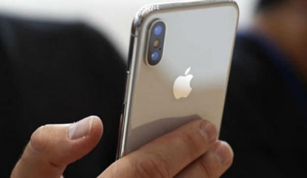 10 Cara Mengatasi Iphone Yang Cepat Panas Overheat Dengan Mudah