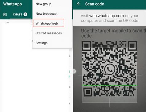 2 Cara Menyadap WhatsApp Orang Lain di Android Tanpa Ketahuan
