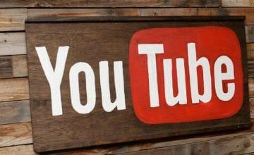 download lagu dari youtube jadi mp3 | Pro Co Id
