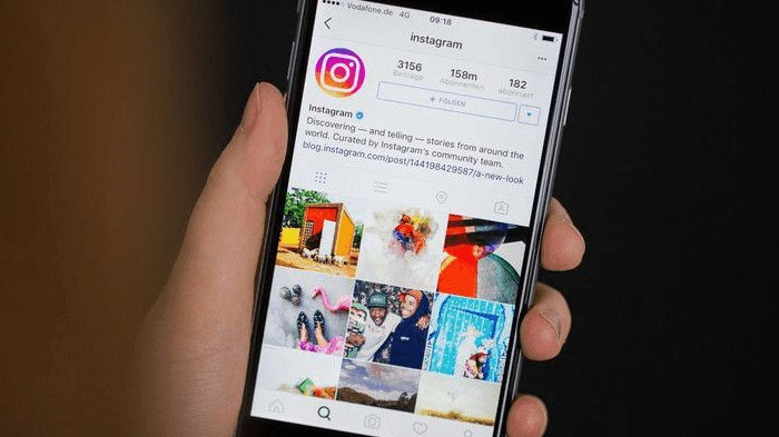 Cara Mengatasi Instagram Tiba-Tiba Terhenti Sendiri