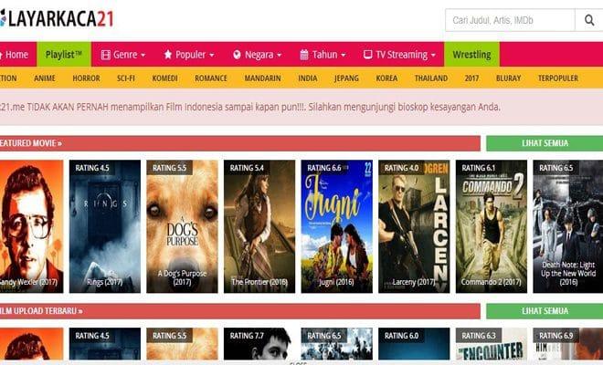 2 Cara Download Film Terbaru Di Situs Layarkaca21 Atau Lk21 Sangat Mudah Dan Gratis Pro Co Id